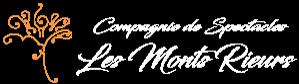 Compagnie des Monts Rieurs